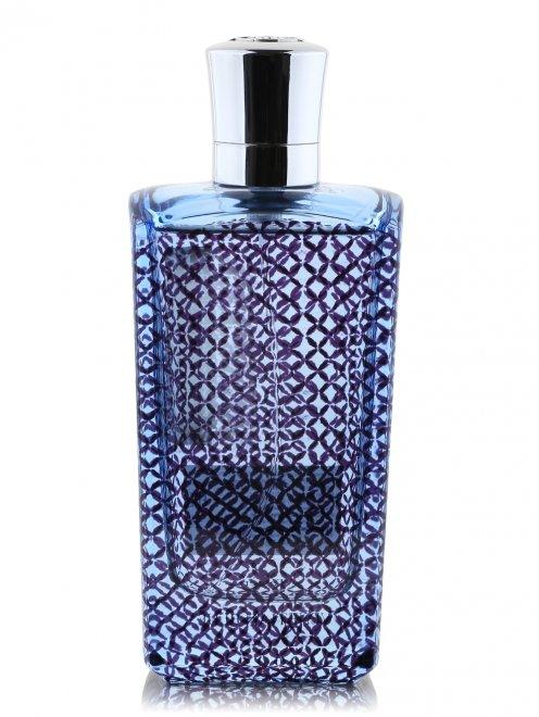 Парфюмерная вода - Venetian Blue, 100ml The Merchant of Venice - Общий вид