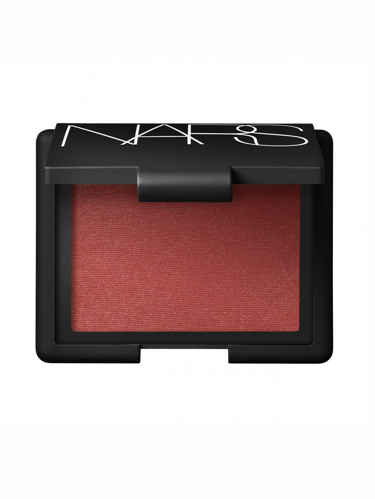 Румяна TAOS Makeup NARS  –  Общий вид