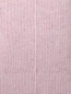 Джемпер из кашемира с круглым вырезом Isabel Marant  –  Деталь