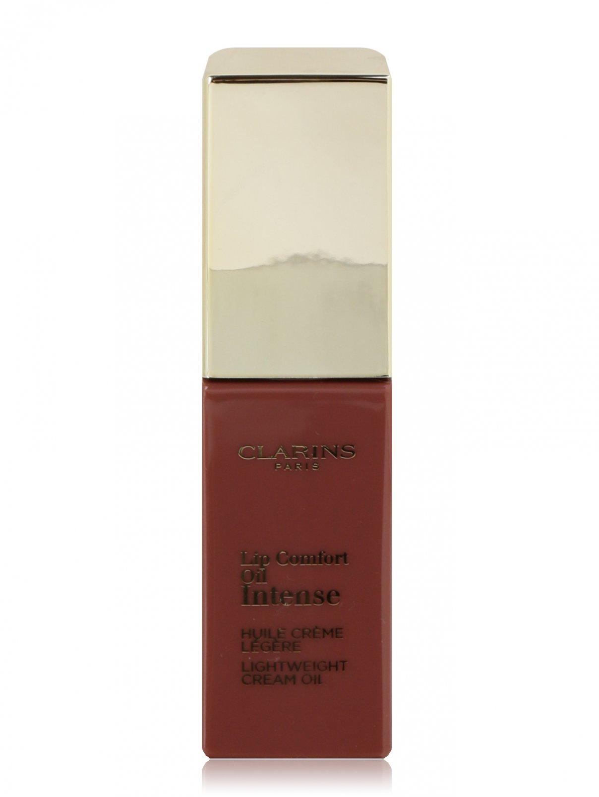 Масло-тинт для губ Intence tint oil оттенок - 01 Clarins  –  Общий вид