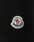 Куртка трикотажная на молнии Moncler  –  Деталь1