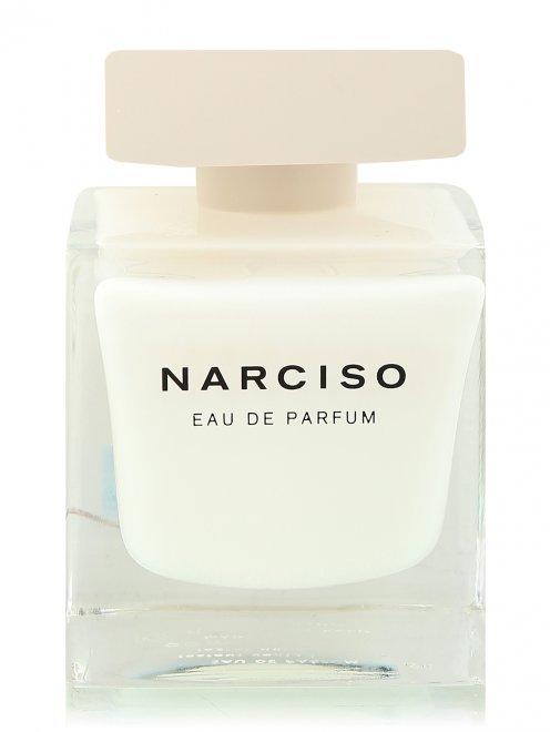 Парфюмерная вода 90 мл Narciso Narciso Rodriguez - Общий вид