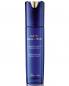 Интенсивная увлажняющая сыворотка SUPER AQUA-SERUM, 50 мл Guerlain  –  Общий вид
