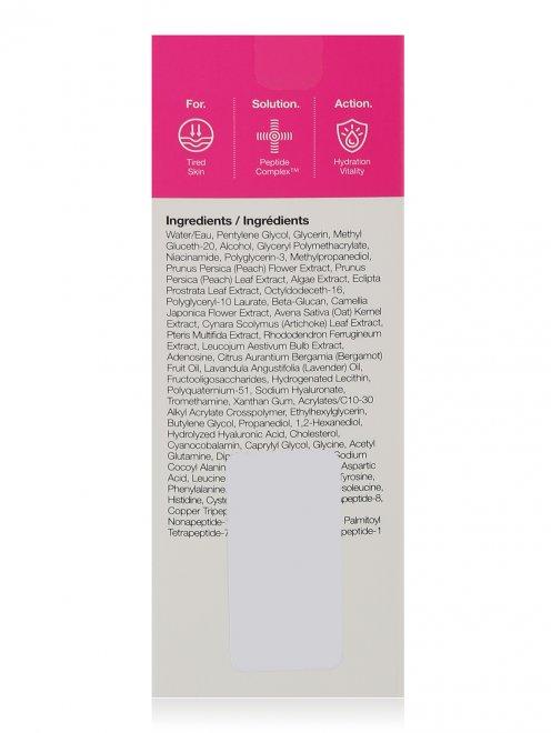 Сыворотка Peptidin Pink Energy 40 мл Face Care DR.Jart - Общий вид