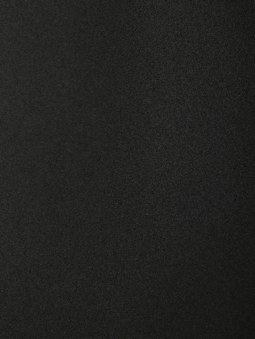 Юбка-мини с отделкой 3.1 Phillip Lim - Деталь
