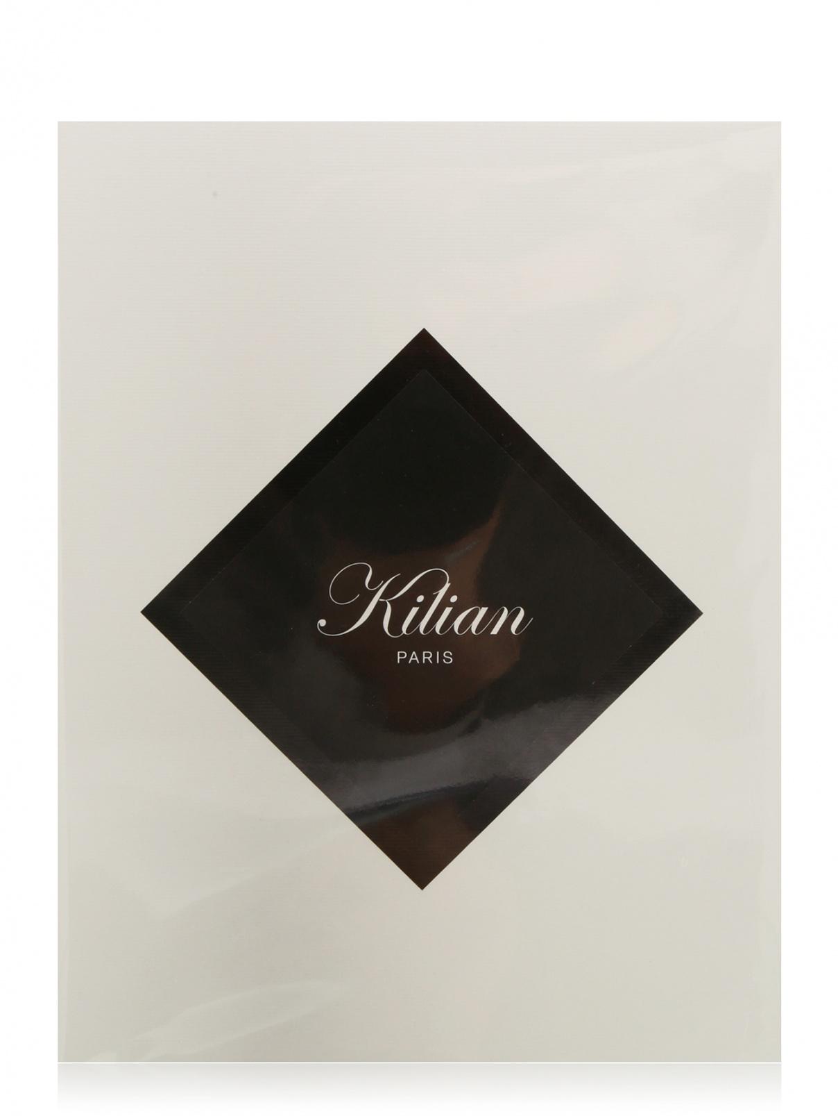 Подарочный набор парфюмерная вода + лосьон для тела Straight to heaven KILIAN  –  Общий вид