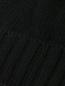Шапка из кашемира с помпоном Inverni  –  Деталь1