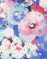Свитшот с узором и декоративной отделкой Persona by Marina Rinaldi  –  Деталь