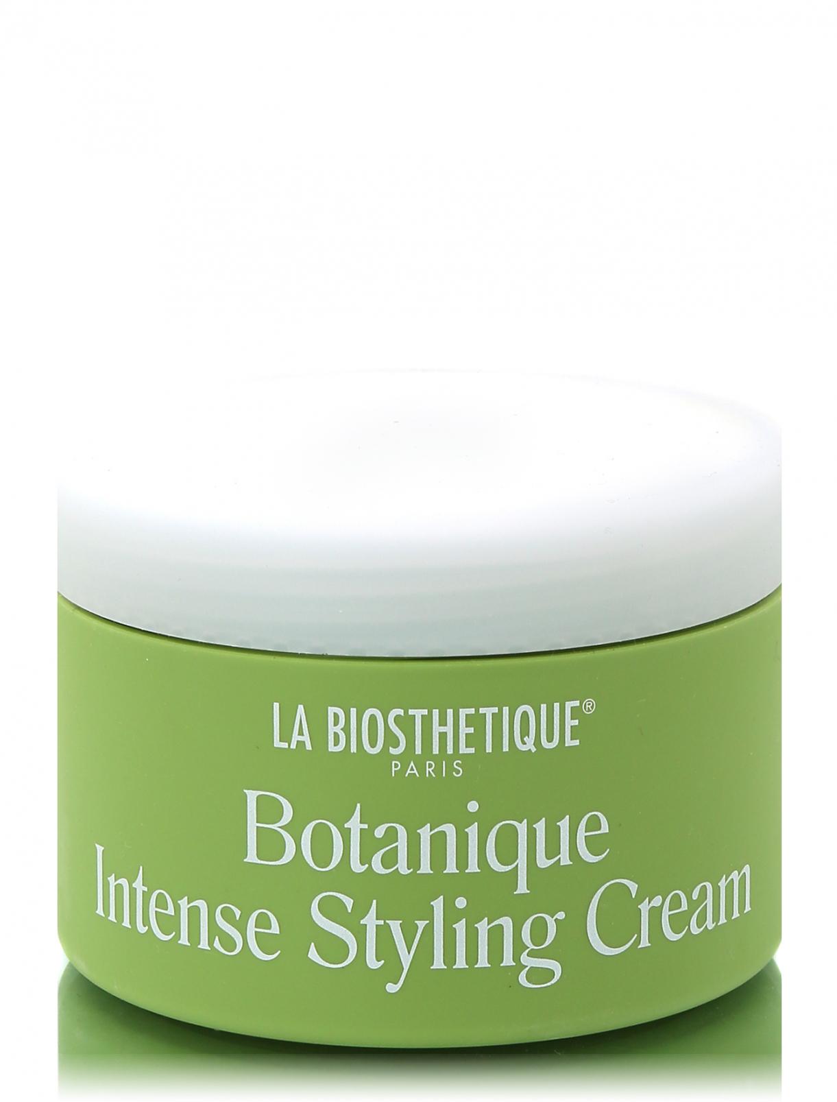 Крем для стайлинга 75мл Hair Care La Biosthetique  –  Общий вид