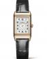 Часы Q2602540 Reverso Jaeger-LeCoultre  –  Общий вид