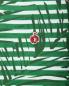 Футболка из хлопка с принтом и вышивкой Bosco Fresh  –  Деталь