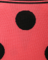 Джемпер из шерсти с узором Moschino Boutique  –  Деталь1