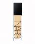 Стойкий тональный крем GOBI 30 мл Makeup NARS  –  Общий вид