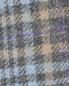 Брюки из шерсти в клетку Max&Co  –  Деталь
