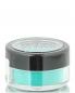 Пигмент цветной для макияжа тон 18 Pure pigments MAKE UP FOR EVER  –  Общий вид