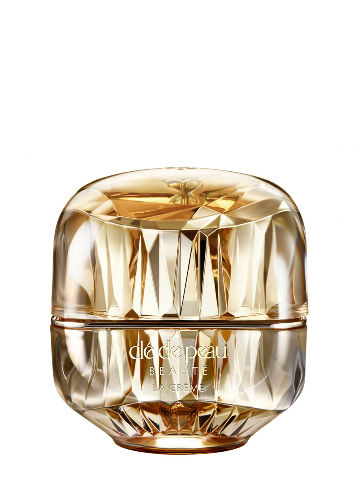 Крем для лица La Crème, 30 мл CLE DE PEAU BEAUTE  –  Общий вид