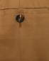 Юбка карандаш с накладными карманами Max Mara  –  Деталь1