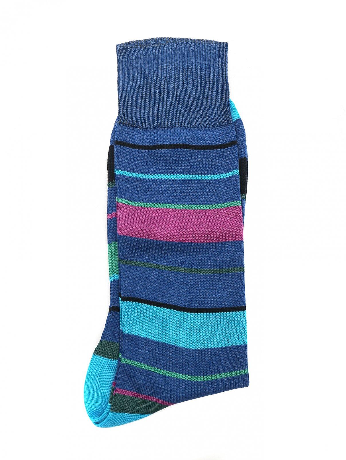 Набор носков: 3 пары Paul Smith  –  Общий вид