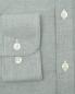 Рубашка из хлопка Brooks Brothers  –  Деталь1