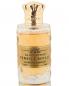 Парфюмерная вода 100 мл LA REINE MARGOT, FAMILLE ROYALE 12 Parfumeurs Francais  –  Общий вид