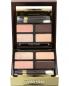 Четырехцветные тени - Disco dust, Makeup Tom Ford  –  Общий вид