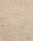 Полотенце 70х140 см Spugna состав: 100% хлопок Frette  –  529483  Деталь1
