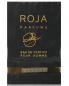 Парфюмерная вода 50 мл Scandal Pour Homme Roja Parfums  –  Обтравка1