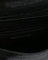 Сумка из фактурной эко-кожи на плечевом ремне Persona by Marina Rinaldi  –  Деталь1