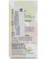 Тональный крем - №01 Porselain, Superbalanced Silk, 30ml Clinique  –  Модель Верх-Низ