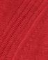 Свитер из шерсти Alberta Ferretti  –  Деталь