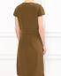 Платье из шелка Etro  –  Модель Верх-Низ1