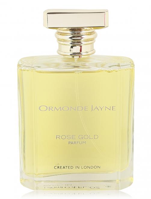 Парфюмерная вода 120 мл Rose Gold Ormonde Jayne - Общий вид