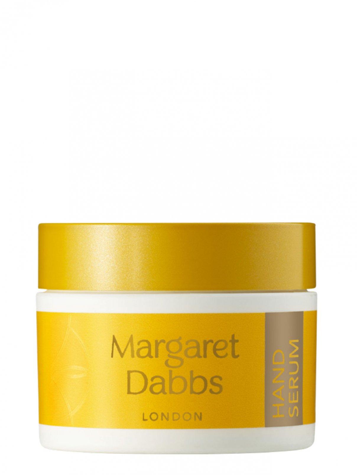 Сыворотка для рук 150 мл Margaret Dabbs  –  Общий вид