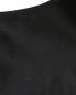 Комбинация из шелка на бретелях La Perla  –  Деталь