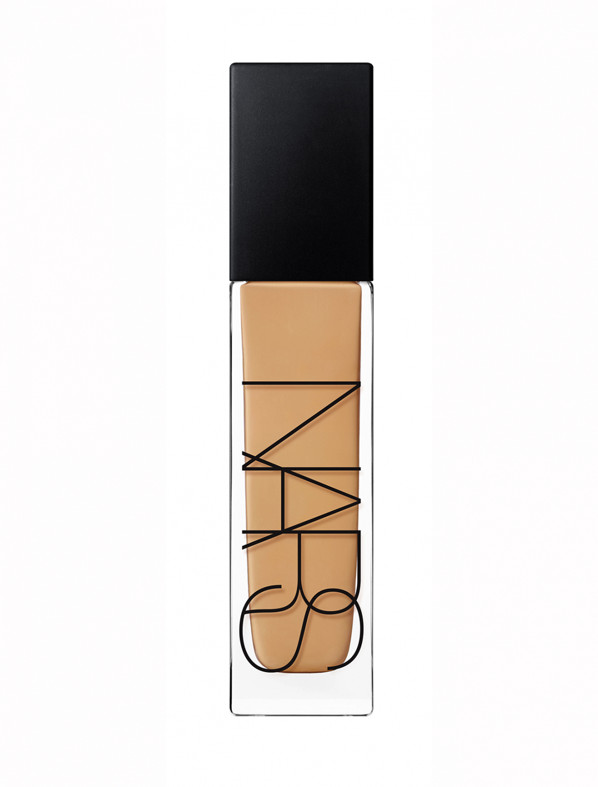 Стойкий тональный крем SYRACUSE 30 мл Makeup NARS  –  Общий вид