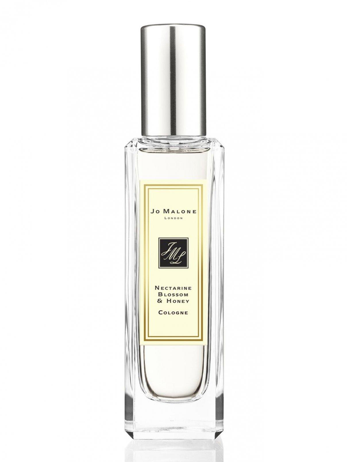 Одеколон 30 мл Nectarine Blossom & Honey Jo Malone London  –  Общий вид