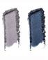 Двойные тени для век Underworld Makeup NARS  –  Обтравка1